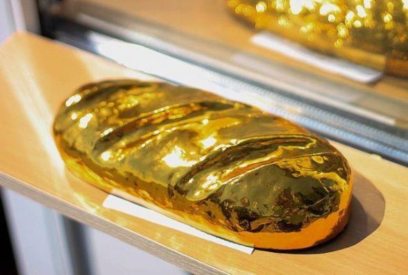Міськрада виділила понад 2 млн грн на … батони