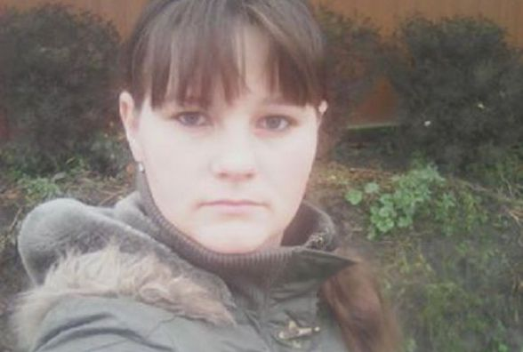 На Бережанщині у власному ліжку знайшли мертвою 24-річну вагітну жінку (оновлено)