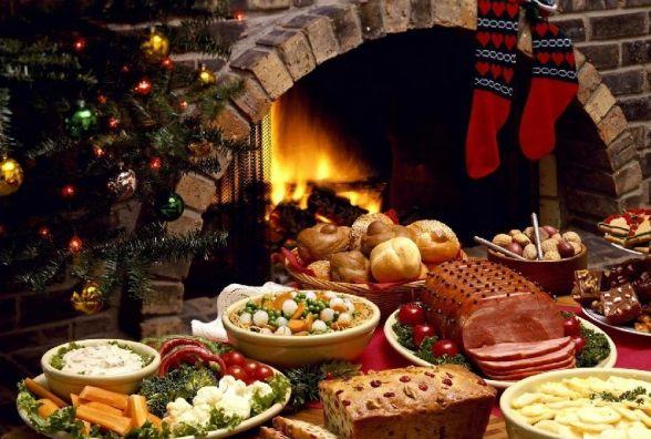 Чи святкують тернополяни Старий Новий рік (для обговорення)