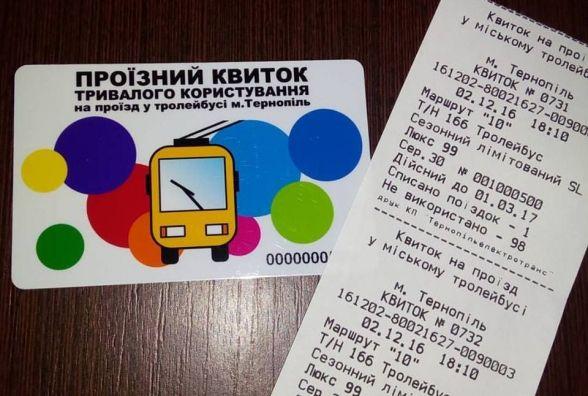 Який електронний квиток кращий: обираємо вигідний тариф