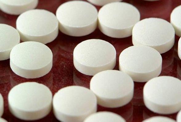 Наркоторговець у Тернополі продавав метадон за 100 грн, димедрол - за 40