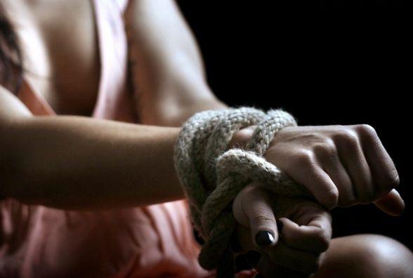 Заробітчани з Тернопільщини в Росії потрапили в трудове рабство, в Польщі - в сексуальне