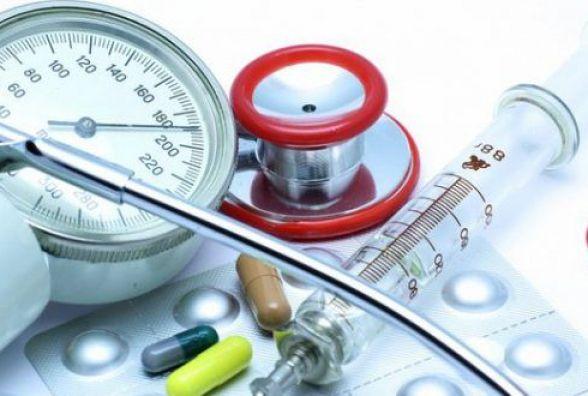 За обстеженням й аналізами – до сімейного лікаря