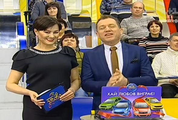 Завдяки лотереї на Тернопільщині з'явився ще один мільйонер