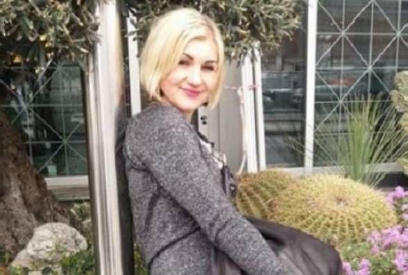 Заробітчанку з Тернопільщини по-звірячому убили в Італії. Шокуючі подробиці трагедії