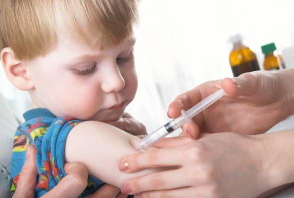В Україні заборонили вакцину БЦЖ. А ви довіряєте щепленням? (запис прямої трансляції)
