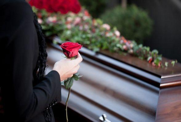 Померти після 15-го: на родичів чекають хаос і армагедон