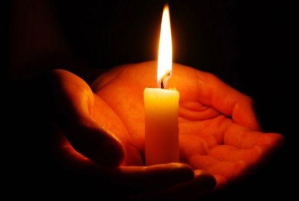 У Тернополі в лікарні помер 17-річний хлопець