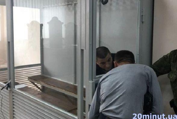 Суд дозволив Михайлові Іваненку медичне обстеження. Та готовий відпустити з-за гратів за мільйон застави