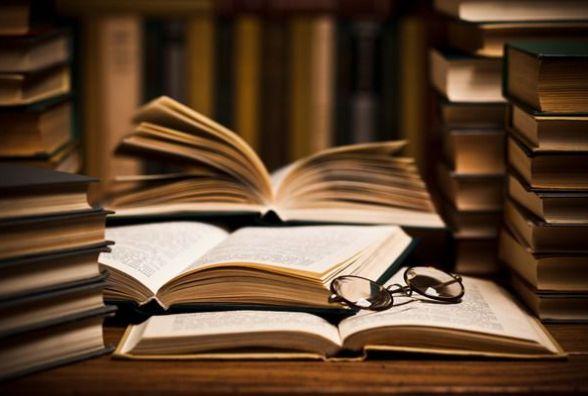 Які книги читають тернополяни? (опитування)