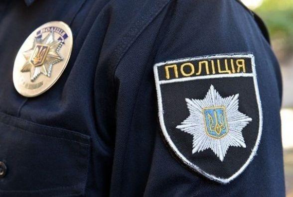 Тернополянин став «викрадачем» свого автомобіля. Чоловіка оштрафували
