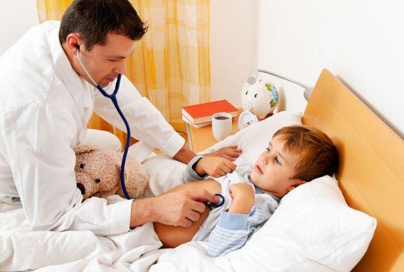 У дитсадку в Микулинцях отруїлося 12 дітей