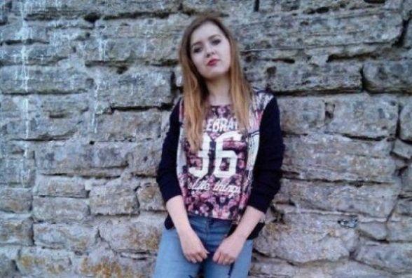Нелюбовна драма у Кременці: через ревнощі 19-річна Діана вбила Олену