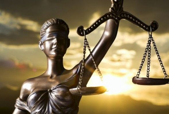 """""""На відео - викрадення людини"""", - юрист прокоментувала інцидент з призовником у Зборові"""
