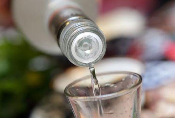 Через смерть шістьох чоловіків тернополян просять відмовитись від вживання алкоголю