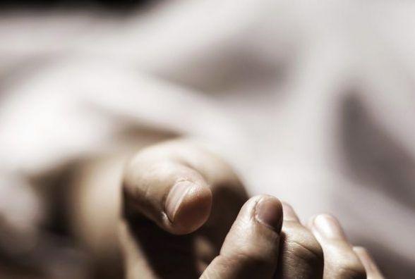 На Козівщині на вулиці лежав мертвий молодий чоловік