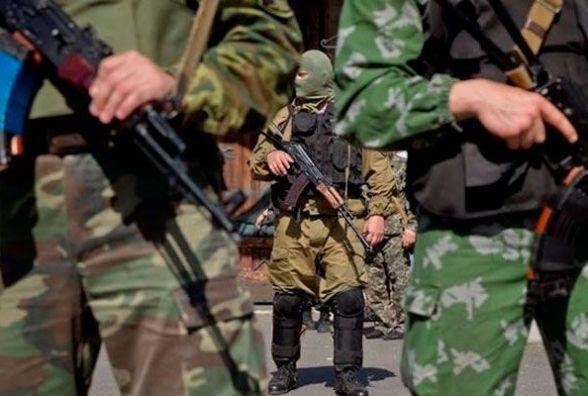 Тернопільська поліція розшукує жінку, яка створила терористичну організацію