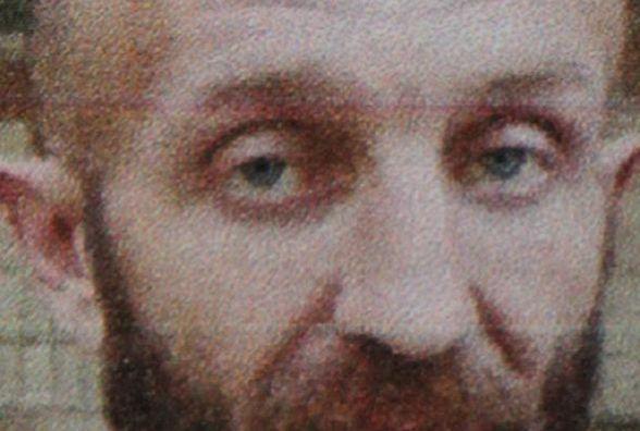 """Уже відомо, хто вбив тернополянина, тіло якого знайшли на """"Канаді"""""""