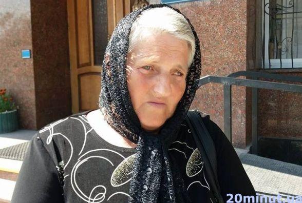 Убивця 32-річної Руслани, яку зарізали два роки тому, вини не визнав. Справа в апеляції