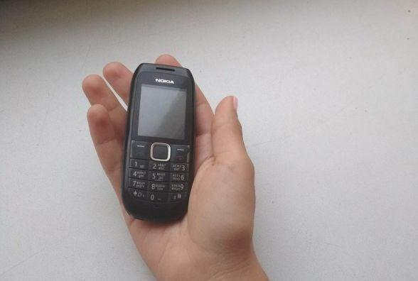 Де в Тернополі можна продати старий телефон