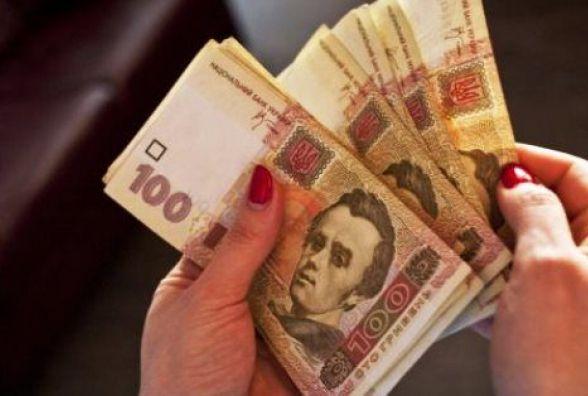 Аферистки на Тернопільщині: жінка втратила майже 50 000 грн