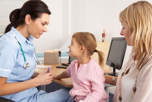 Уже 41% тернополян обрали сімейного лікаря. Є лідери