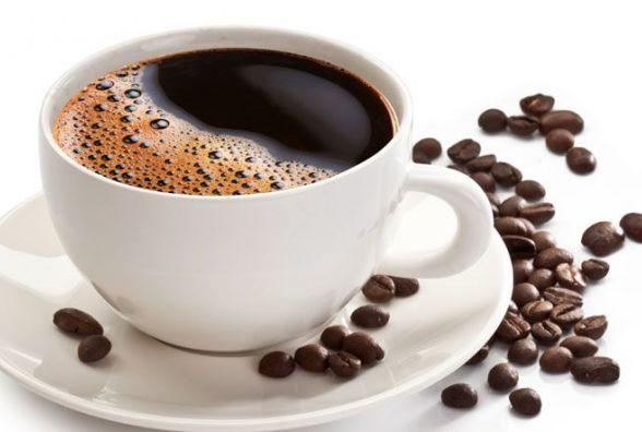 Ділових жінок у Тернополі запрошують на ранкову каву
