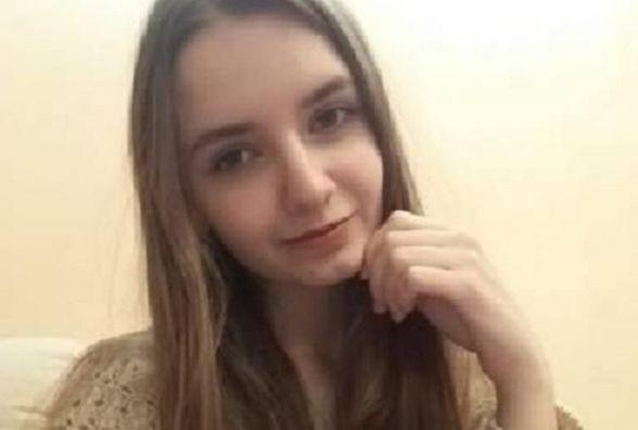 Знайшлась 17-річна тернополянка, яку усі розшукували