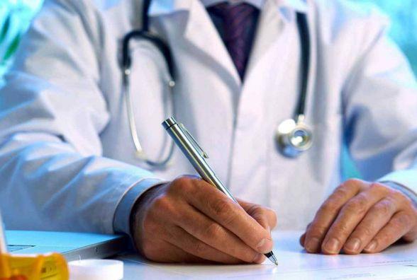 Уже 45% тернополян обрали сімейного лікаря