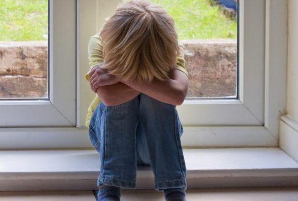 У сім'ї, де жорстоко побили дворічного Михайлика, усі діти мають проблеми зі здоров'ям