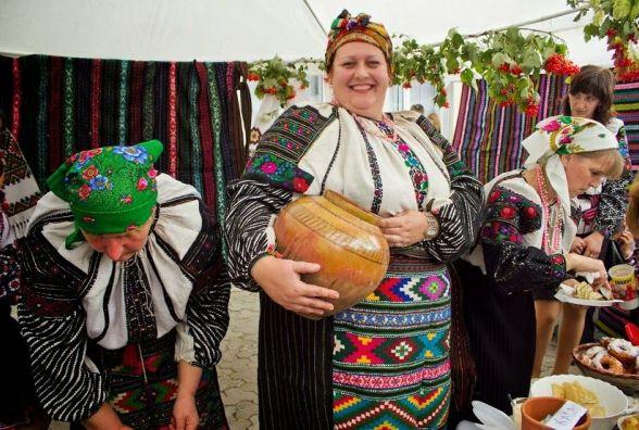 Смачні страви, виставки та концерт обіцяють на Дні села у Гаях Шевченківських