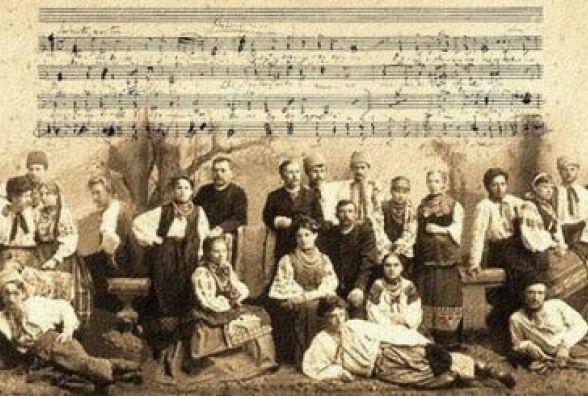 Тернополян запрошують синхронно з українцями усього світу заспівати молитву за Україну