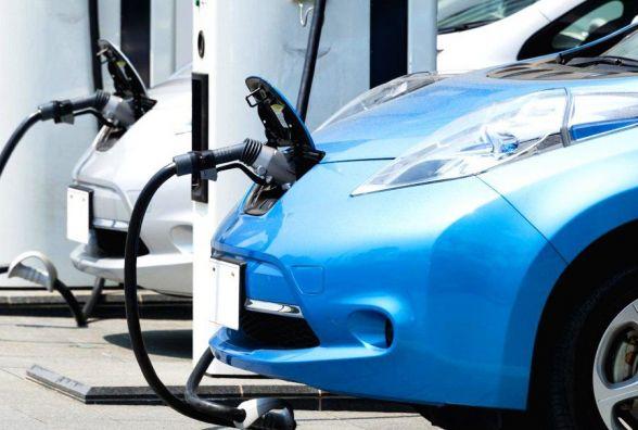 Реєстрація електромобіля: як це зробити і у скільки обійдеться