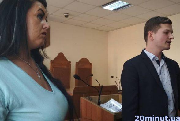 Міська рада ігнорує суд у справі оплати 1215 гривень за садочки
