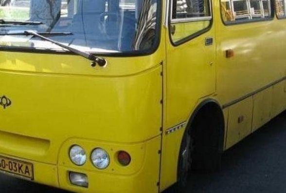 Тернопільські перевізники просять підняти тариф за проїзд до 10 грн. Лякають, що зупинять маршрутки