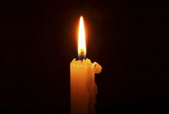 Військового, якого знайшли мертвим на Львівщині, поховають 22 листопада у рідному селі на Зборівщині