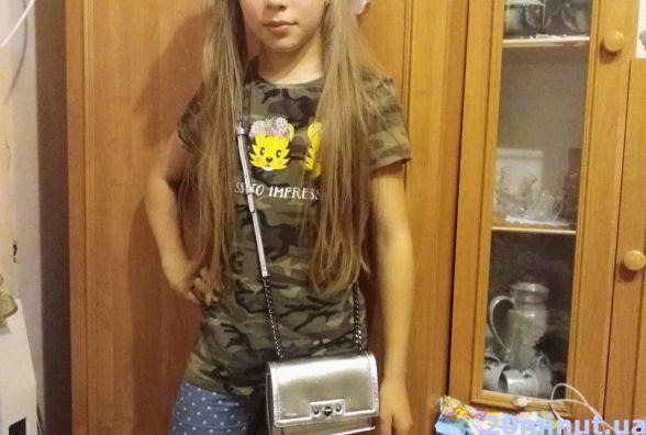 """""""Як можна було дати померти такій здоровій дитині"""": мама 11-річної Даринки шукає винних у смерті доньки"""