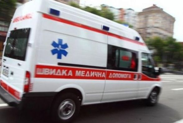 У яких випадках швидка в Тернополі не приїде на виклик