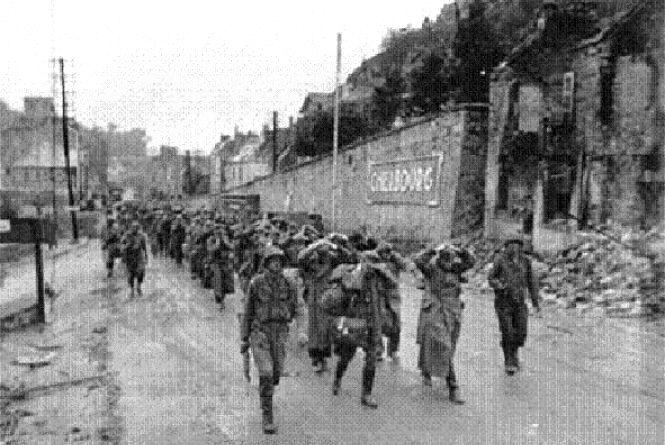 Цей день в історії, 21 липня: радянські війська звільнили Бучач, Зборів, Козову