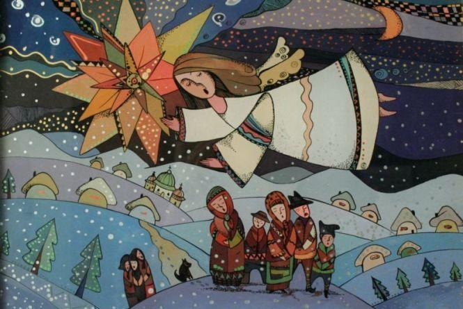 """В Чорткові влаштують """"Різдвяну казку"""""""