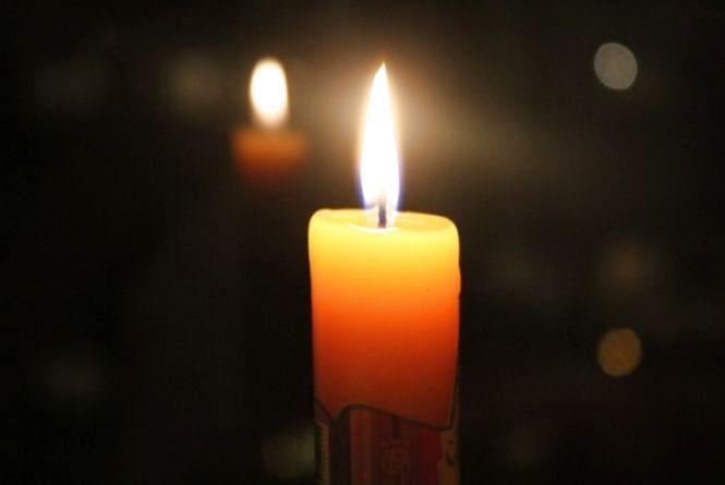 На Херсонщині загинув боєць Назарій Кулинець з Тернопільщини