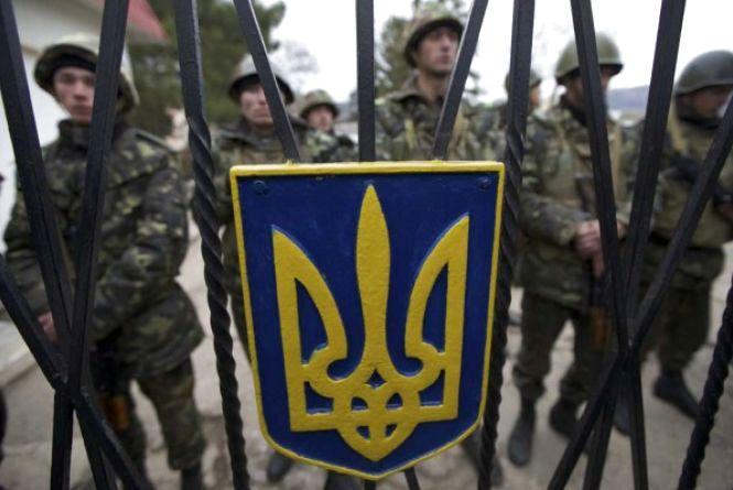 За ухилення від мобілізації судитимуть п'ятьох чоловіків із Тернополя