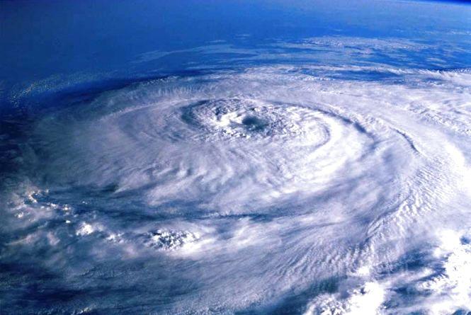 Сьогодні, 23 березня: Всесвітній метеорологічний день