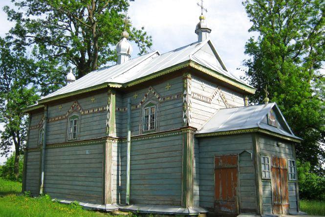 Тернопілля: віра і конфлікти