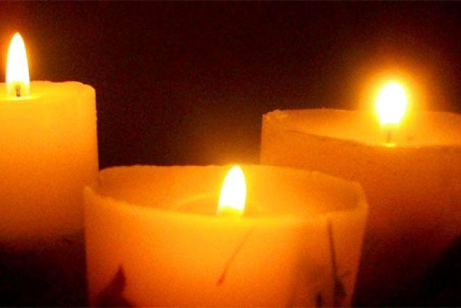 Тернопільщина оплакує одразу двох загиблих в АТО бійців