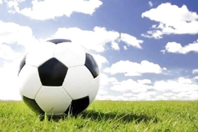 Сьогодні, 26 жовтня: День народження футболу