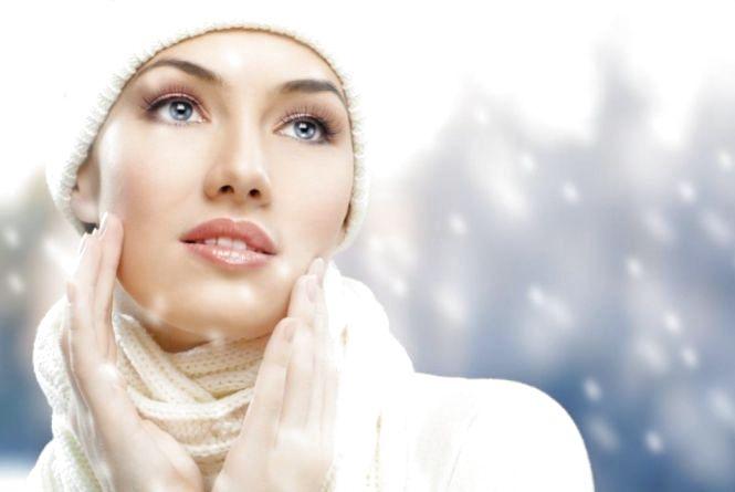 На зиму крем для обличчя треба змінювати   29 12 2018 - te.20minut.ua a79c4cfdb612b