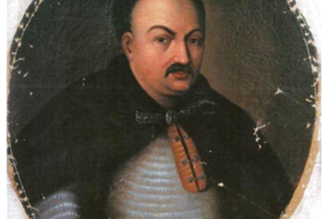 Цей день в історії, 17 березня: Івана Самойловича проголошено гетьманом всієї України