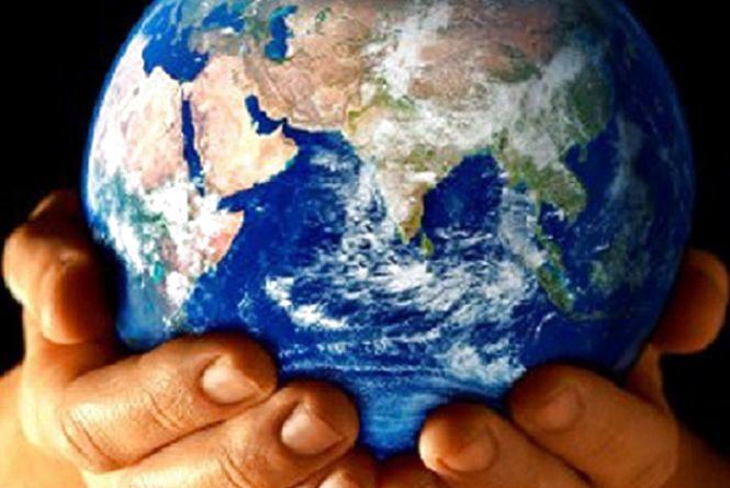 Сьогодні, 20 березня: Міжнародний День Щастя, День весняного рівнодення та Всесвітній день Землі