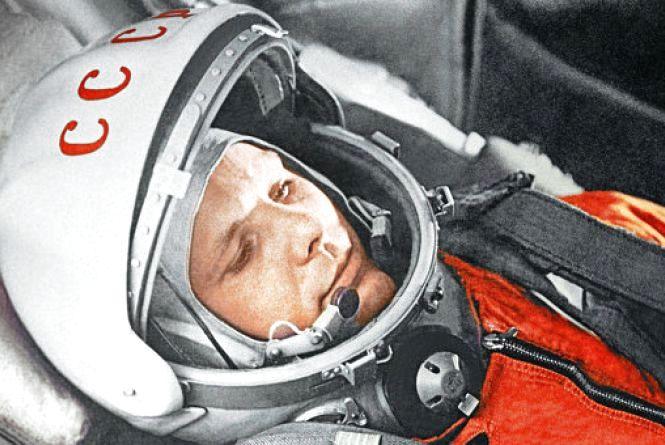 Сьогодні, 12 квітня: Всесвітній день авіації і космонавтики, День рок-н-ролу